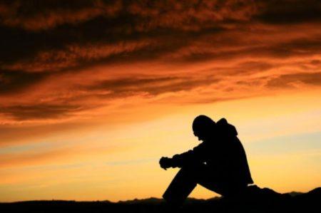 祈れない、あなたへ。